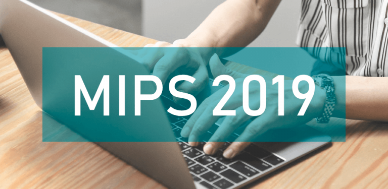 MIPS 2019