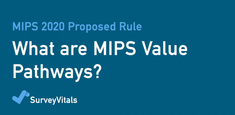 What are MIPS value pathways